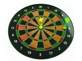 Jogo de dardo Magnético 40X40 - Gold Sports