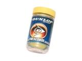 Bolas de Frescobol Dunlop