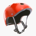 Capacete ABS  adulto - Gold Sports