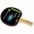 Raquete BETA Tenis de mesa Gold Sports
